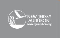 NJ Audubon Foraging Dinner Event